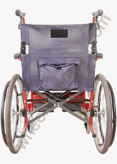 Travel wheelchairs highly-portable option, a folding lightweight wheelchair. Lightweight travel wheelchairs provide convenience and comfort to the user and caregiver alike and are often built using materials like aluminum and titanium alloy, while foldable wheelchairs allow for easy storage and transport. Merge the two styles, and got a great mobility aid that isn't a pain to lug around. Wheelchairs are companion wheelchairs where the purpose is for a companion to push the user. Most of…