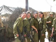 From the women of the IDF to the Arab Terrorist in Hamas. The IDF plays a key role in The Day and The Hour. Idf Women, Arab States, Thriller Novels, End Of Days, Homeland, That Way, Party Humor, The Past, Hunters