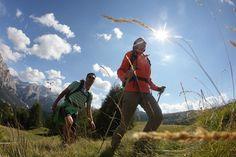 #trekking #montagna #natura #TourdelleEmozioni #Dolomiti #SuperSummer