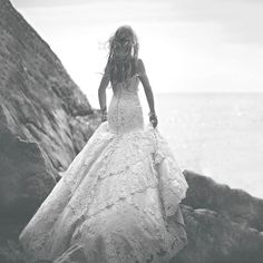 awesome vancouver wedding Can you feel something magical and powerful looking at this photo? #vancouverisawesome#lovebc#discoverbc#vancouver#vancouverweddingphotographer#vancouverweddingphotography#explorebc#ilovebc#lovemyjob#vancouverbride#britishcolumbia#enjoyvancouver#tourcanada#exploreCanada#hellobc#imagesofcanada#thankyoucanada #mountainwedding...