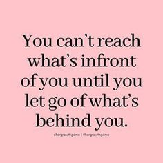 Let it go and bury it because it is graveyard dead Life Quotes Love, Great Quotes, Quotes To Live By, Me Quotes, Inspirational Quotes, Motivational Quotes, Qoutes, A Course In Miracles, Think