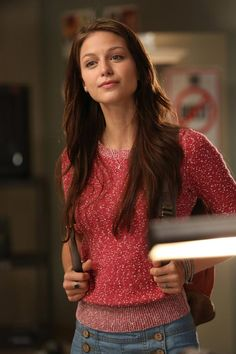 Melissa Benoist. Juliet Wolfe. Youngest pack member. Mind-reading ability. Mother: Minerva (deceased) Father: Demetrius. Several half siblings. Playful, sometimes childlike.