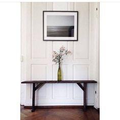 Entryway Bench, Furniture, Home Decor, Entry Bench, Hall Bench, Decoration Home, Room Decor, Home Furnishings, Arredamento
