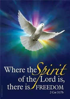 2 Corinthians Now the Lord is the Spirit; and where the Spirit of the Lord… Scripture Verses, Bible Verses Quotes, Bible Scriptures, Lds Quotes, Encouragement Quotes, Religious Quotes, Spiritual Quotes, Affirmations, A Course In Miracles