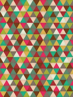 triangular madness