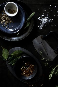 Katelyn Hardwick Food Photographer & Stylist - Recent Work