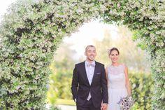 Wedding at Guimarães, Portugal Instante Fotografia | Fotógrafos de Casamento Portugal | Wedding Photography
