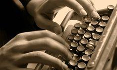 Costumbres raras y curiosas de escritores famosos - http://www.actualidadliteratura.com/costumbres-raras-y-curiosas-de-escritores-famosos/