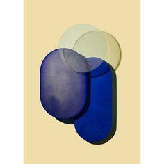 Studio RENS (@studiorens) • Instagram-foto's en -video's Material Research, Mood Images, Blue Aesthetic, Color Inspiration, Dutch, Studio, Eindhoven, Instagram, Colour Palettes