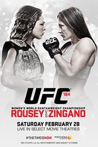 Zingano Would love to watch this
