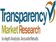 Request A Sample Of This Report: http://www.transparencymarketresearch.com/sample/sample.php?flag=S&rep_id=3139  Rapid Adoption of Learning Management Systems in Developing Countries of APAC Learning management systems are predominantly adopted in education and corporate sectors in North America, because of which, the region accounted for the leading share in the global LMS market in 2015.