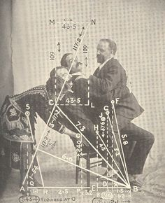 ca. 1887.