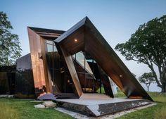 25 Unusual Home Designs Around the World   AntsMagazine.com