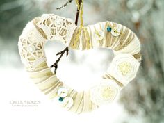 https://www.etsy.com/listing/178909748/antique-white-lace-heart-wreath-rustic?ref=shop_home_active_2
