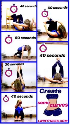 fitness – Waist workout and AB workout Waist workout and AB workout – Fitness Workouts, Easy Workouts, Fitness Tips, Fitness Motivation, Body Fitness, Physical Fitness, Health Fitness, Planet Fitness, Health Diet