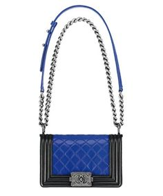 My fave Chanel bag this year! Buy Chanel Bag c8790ad5ca023