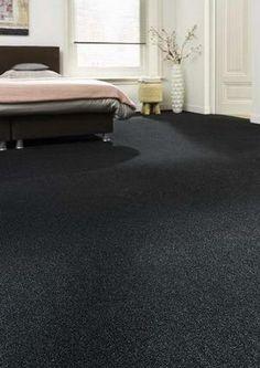 Meer dan 1000 afbeeldingen over tapijten en carpet op for Tegels roermond