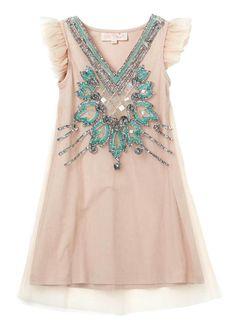 One Good Thread - Tutu du Monde | About a Girl - A GIRL LIKE ME DRESS - LATTE, $159.50 (http://www.onegoodthread.com/tutu-du-monde-about-a-girl-a-girl-like-me-dress-latte/)