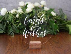 28 Ideas For Vintage Wedding Ceremony Signage Wedding Table, Wedding Ceremony, Our Wedding, Wedding Venues, Dream Wedding, Wedding Hire, Wedding Themes, Summer Wedding, Rustic Wedding