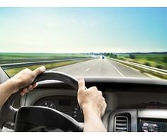 Urgently Required Driver for Company in Dubai