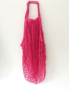 f6e80783fe Excited to share the latest addition to my  etsy shop  Woven String Mesh  Crochet