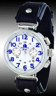 24e945ba860 MOSCOW Classic Watch from vostok-watches.co.uk