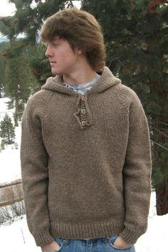 5c3d30b83c9af7 Afghan Sweater afghan stitch sweater pattern free