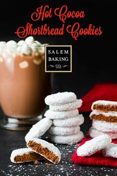 17 Best Salem Baking Company Treats Images In 2016 Baking Company