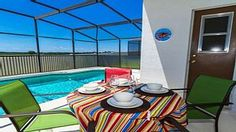 vacation rentals to book online direct from owner in . Vacation rentals available for short and long term stay on Vrbo. Florida Vacation, Private Pool, Game Room, Baths, Ideal Home, Southern, Villa, Outdoor Decor, House