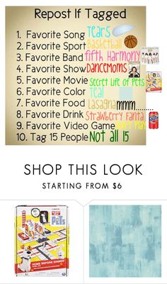 """Again............"" by queen7901 ❤ liked on Polyvore featuring Designers Guild"