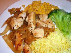 Healthy Low Calorie Recipes - Healthy.Food.com
