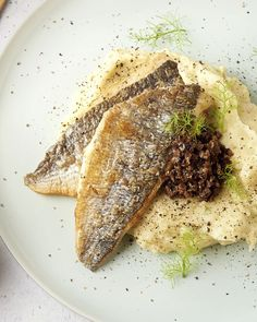 See related links to what you are looking for. Dutch Recipes, Fish Recipes, Seafood Recipes, Vegetarian Recipes, Healthy Recipes, Healthy Food, Recipies, I Want Food, Feel Good Food