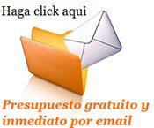 compromiso en el servicio de su mudanza y que una vez empezada la mudanza usted vera que nuestro trabajo http://www.mudanzasideal.com/