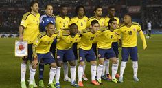 colombia - Yahoo Image Search Results