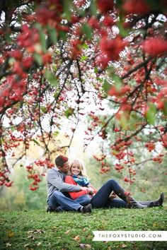 Impressive Wedding Photography Secrets And Ideas. Fabulous Wedding Photography Secrets And Ideas. Country Engagement Pictures, Engagement Photo Poses, Fall Engagement, Engagement Couple, Engagement Shoots, Engagement Photography, Wedding Photography, Apple Orchard Photography, Autumn Photography
