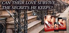 Author Interview On Blushing Books What Is Love, Getting To Know, Billionaire, Spy, The Secret, My Books, Interview, Survival, Blush