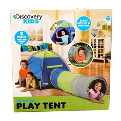 The Play tent and tunnel come in a variety of sizes shapes styles and  sc 1 st  Pinterest & Best Swing Sets For Kids Best Swing Sets For Kids Reviews Now that ...