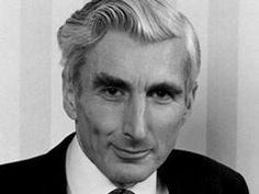 """Speaking as both an astronomer and """"a concerned member of the human race,"""" Sir Martin Rees examines our planet and its future from a cosmic perspective. He urges action to prevent dark consequences from our scientific and technological development."""
