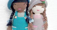 muñeca,handmade,amigurumi,amigurumis,anigurumis,crochet,blog,ganchillo,patrón,gratis