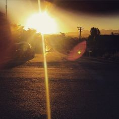 Oops. Cool sunset on a road in Kaikoura #newzealand #nature #sun #sunshine #bright #light #sunset #sunrise #mountains #mountainrange #forest #beach #life #art #artist #guitar #guitarist #acousticmusic #musician #music #travel #solotravel by pensive_verve https://www.instagram.com/p/BCE7TtrACur/ #jonnyexistence #music