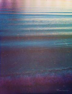 Alone by Wnison.deviantart.com on @DeviantArt