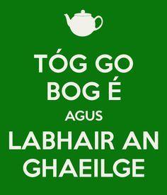 Free to use Irish language learning games. Language Arts Games, Language Study, Irish Gaelic Language, Irish People, Irish Quotes, Celtic Symbols, Learning Resources, Creative Writing, Teaching