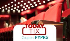 While the ticket prices of shows may be skyrocketing, there are several ways to get Broadway discount codes for cheap theater tickets. Broadway Tickets, Theater Tickets, Free Printable Coupons, Discount Codes, Coupon Deals, Coupon Codes, Apps, Coding, How To Get