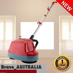 The  Pullman  Holt Gloss Boss can scrub  clean  and  polish     The  Pullman  Holt Gloss Boss can scrub  clean  and  polish virtually all  surfaces in your home  Its commercial rated       Floor Polishers and  Scrubbers