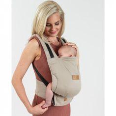 Isara Quick Full Buckle baby draagzak | Draagzak.nl Gym Bag, Baby, Fashion, Moda, Fashion Styles, Baby Humor, Fashion Illustrations, Infant, Babies