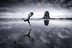 Pack up by Carlos M. Almagro  on 500px