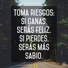 #Frases #Quotes #Inspirational                                                                                                                                                      Más