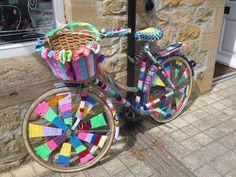 http://www.butterflybright.com/betsy-the-bike/