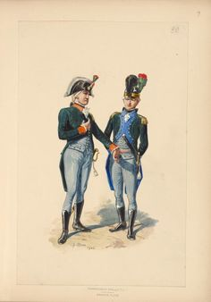Kingdom of the Two Sicilies, 1785-1801