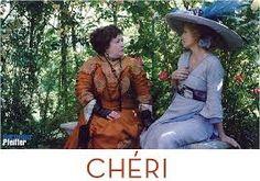 Image result for cheri film